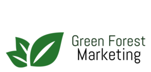 Green Forest Marketing